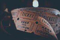 Тюменская театральная студия «Билет на трамвай»  готовит спектакль