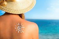 Как избавиться от солнечных ожогов в кратчайшие сроки: топ-8 советов