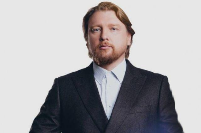 Владимир Петров: через три дня в Украине обострится конфликт с Россией