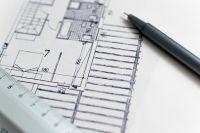 В Уватском районе продолжается строительство многоквартирных домов