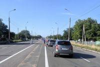 Представители ОРДО сообщают противоречивую информацию о пропуске на КПП
