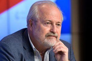 Режиссёр Хотиненко назвал Морриконе последним великим композитором