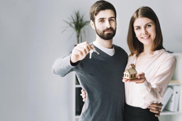 После запуска программы ипотеки с господдержкой, на рынке недвижимости начался настоящий бум.