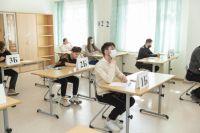 ЕГЭ по русскому языку 7 июля сдают 164 салехардских школьника
