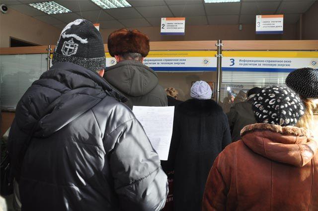 «Жителям вернули более миллиарда рублей» – главный жилинспектор Башкирии