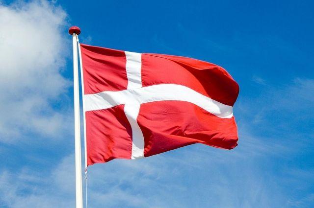 Дания отказалась от проведения чемпионата мира по спортивной гимнастике