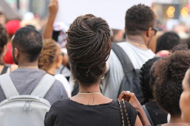 В Эфиопии в ходе трехдневных беспорядков погибли 239 человек
