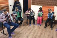 В Ханты-Мансийске за время пандемии закрылось несколько детских творческих студий и центров