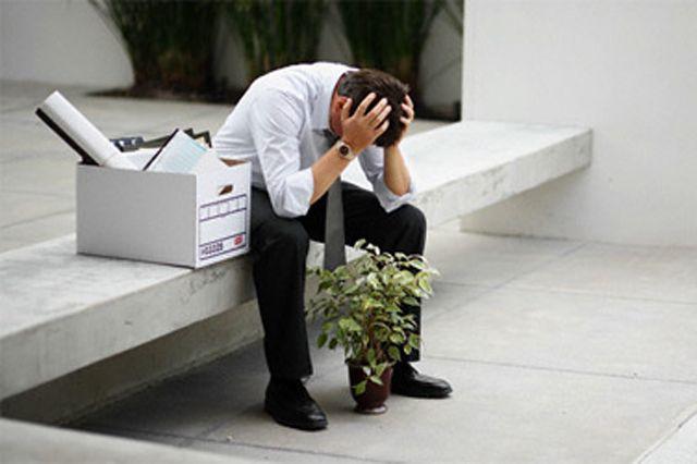 Увольнение грозит еще 2 333 работникам.