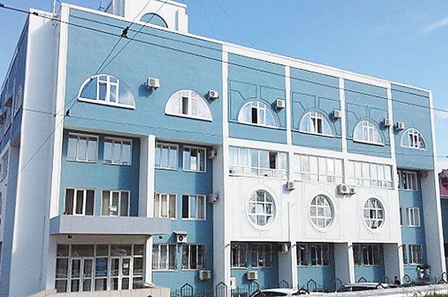 «БашРТС» прокомментировало итоги проверки госкомжилнадзора Башкирии