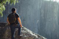 Путешествия без заграницы: чем может удивить туриста родной УРФО?