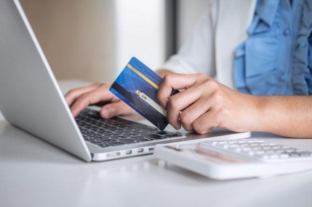 SberPay позволяет оплачивать покупки как онлайн, так и офлайн в торговых точках, оснащенных POS-терминалами Сбербанка.
