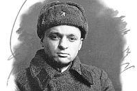 В первые же дни войны Щёлкин записался добровольцем и ушёл на фронт. В январе 1942 г. его отозвали из действующей армии для продолжения научной работы.