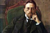 Антон Павлович Чехов внес огромный вклад в русскую и мировую литературу.