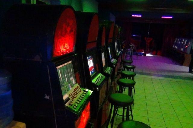 Информация о казино хабаровск игровыеавтоматы онлайн бесплаатно