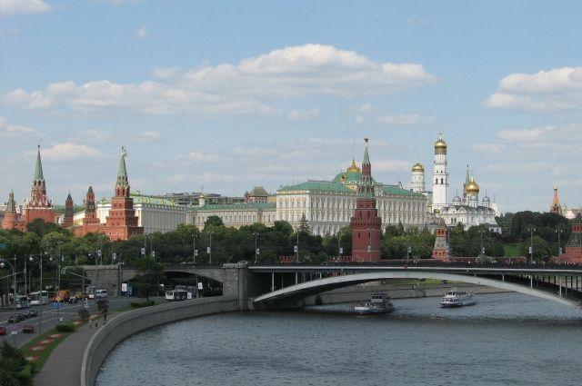 Аудиогидом в приложении «Узнай Москву» воспользовались более 60 тысяч раз