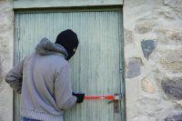 Уже больше 400 квартир жителей региона «обчистили» «домушники».