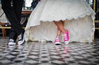 69 школьниц Приангарья до 16 лет стали невестами в 2019 году.