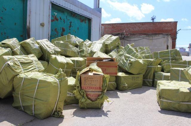 Самарские элеваторы привод шнекового стружкоуборочного транспортера