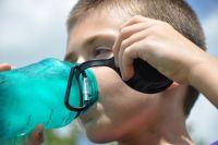 Аномально жаркая погода продержатся в регионе с 11 по 13 июля.