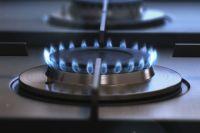 По данным на 12.00 12 июля газоснабжение уже восстановлено в 32 многоквартирных домах.