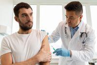 Стоит ли сделать прививку от гриппа
