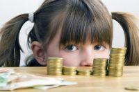 80 оренбуржцев пожаловались на невыплаты дополнительных «детских».
