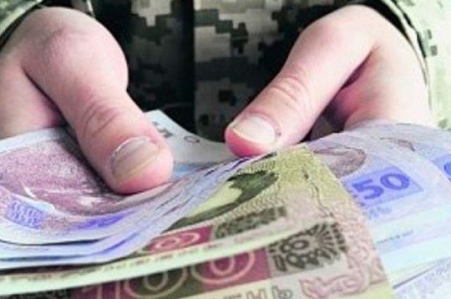 В Украине пересмотрят размер пенсий одной категории граждан