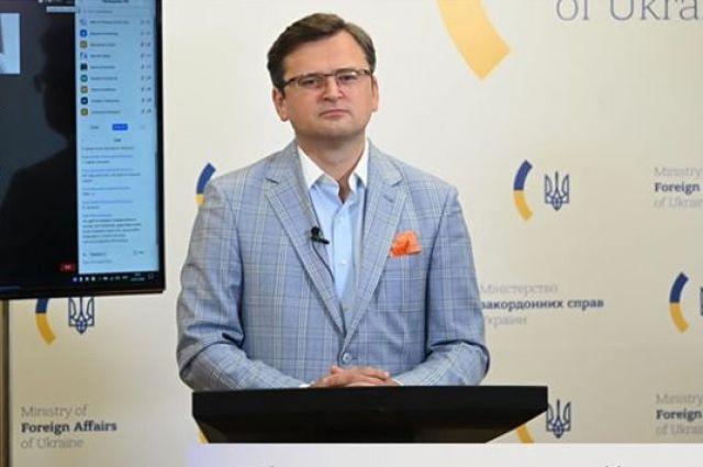 Украинцам открыли въезд в 25 стран мира