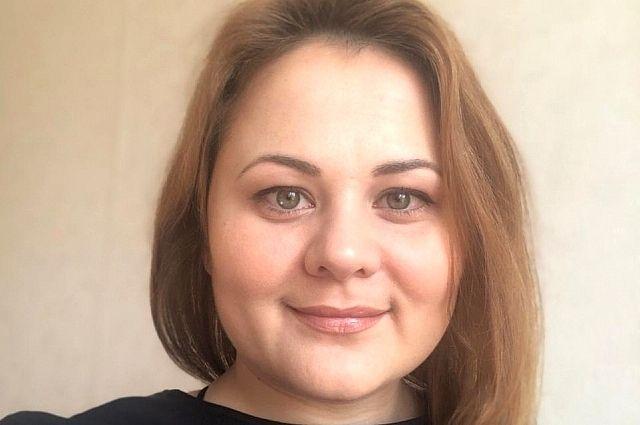Марина окончила КубГУ, позже - магистратуру Московского городского педагогического университета по программе «тьюторство в сфере образования».