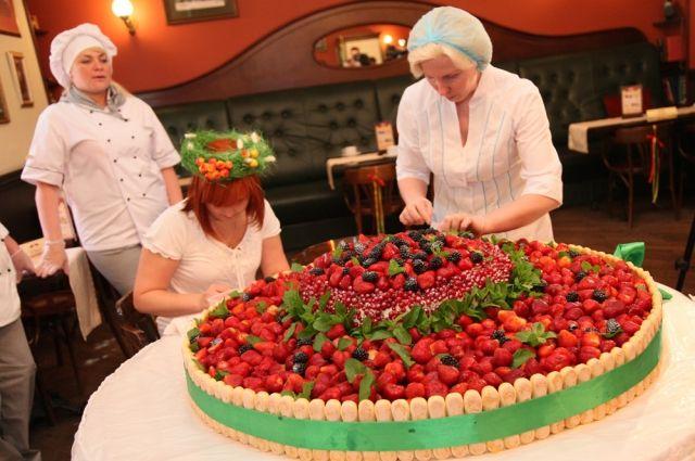 По данным на 14 июля налог платят свыше 5,5 тысячи оренбуржцев.
