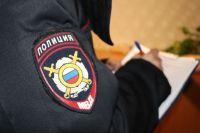 Лабораторию по производству амфетамина ликвидировала полиция.