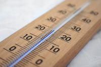 В Тюмени до конца недели прогнозируется аномальная жара