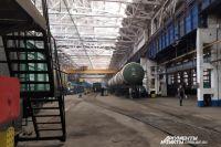 В Оренбуржье в особых экономических зонах хотят открыть 15 предприятий.