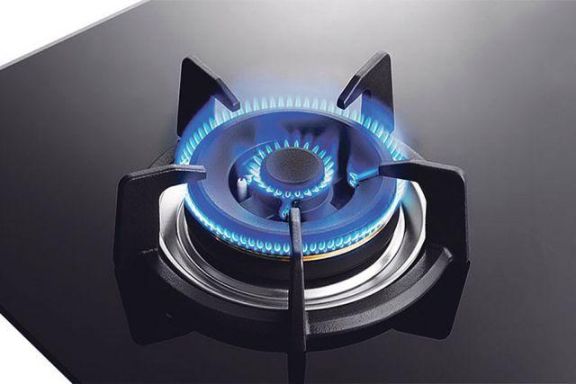 Приборы газового контроля помогут сделать эксплуатацию бытового газового оборудования более безопасной.
