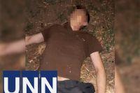 Расследовал дела о госизмене: в Киеве нашли убитым сотрудника СБУ