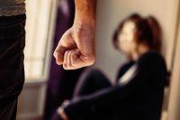 Жертвы насилия будут получать компенсацию от государства, - Минюст