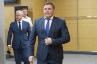 По словам Дмитрия Свиридова поправки подобного рода должны учитывать мнение региональной власти.