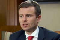 Последствия дефолта будут для Украины плачевными, - Минфин