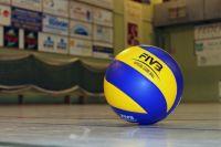 В регионе этим видом спорта занимается почти 60 тысяч человек.