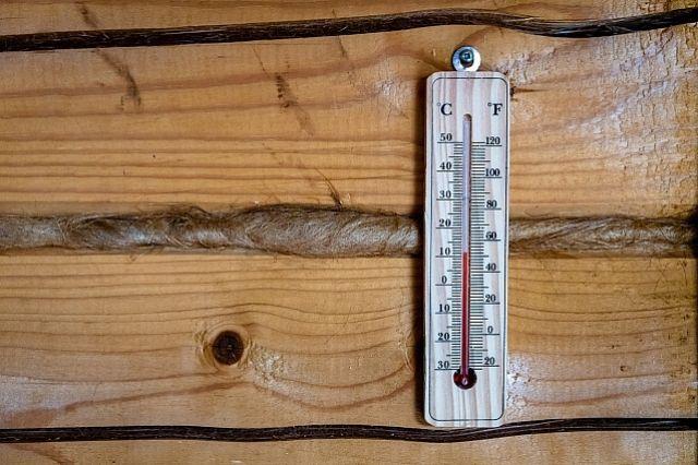 Синоптики рассказали о погоде 17 июля в Петербурге