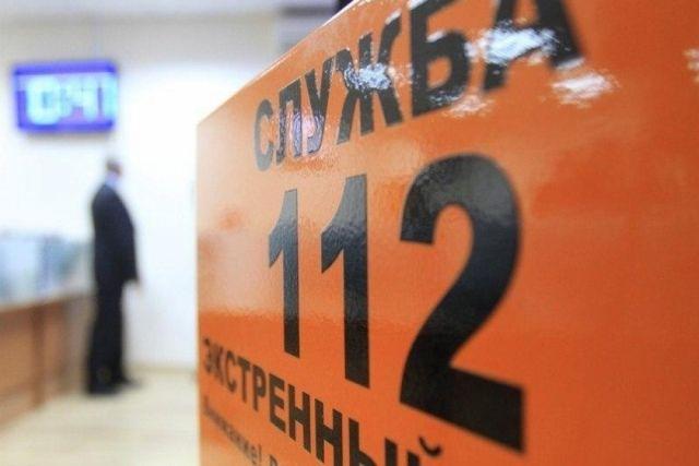 Система-112 заработает по всему Оренбуржью в сентябре.