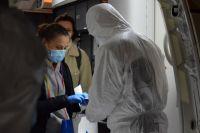 Туризм и пандемия: Минздрав обновил список «красных» и «зеленых» стран