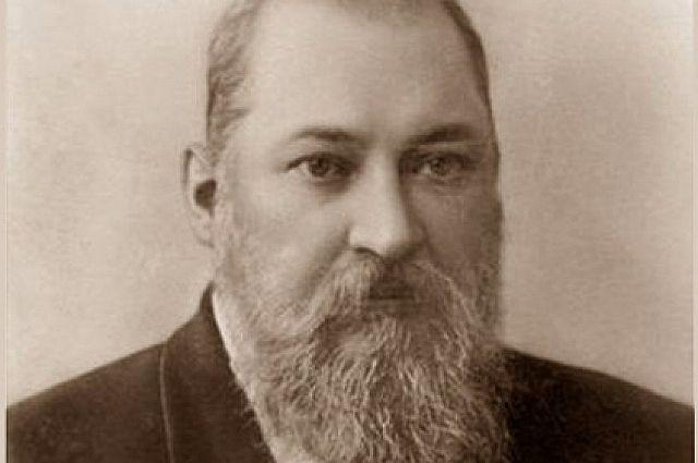 Екатеринодарского градоначальника переизбирали на должность головы семь раз подряд.