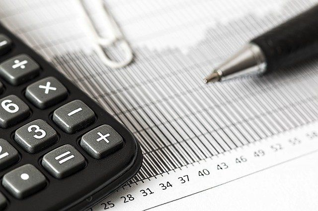 Крупный калининградский оптовик задолжал налоговой 108 миллионов
