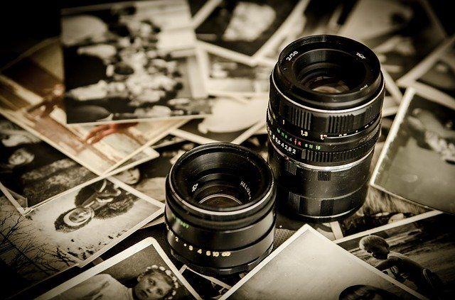 В Викуловском районе пройдет фотоконкурс