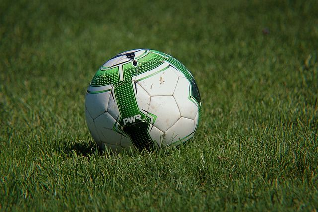 В Ишиме пройдет турнир по дворовому футболу
