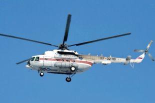 В Москве умер создатель авиации МЧС Рафаиль Закиров