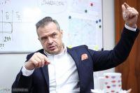 В Польше задержан бывший глава Укравтодора: подробности