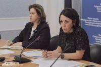 20 июля эфир министра здравоохранения Татьяны Савиновой начнется в 16.00.